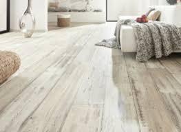 teppichboden design design teppichboden wood hammer heimtex ansehen