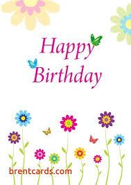 happy birthday cards online free birthday cards online free hallmark awesome free printable happy