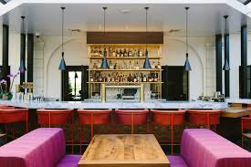 Top Bars In Los Angeles Best Bars In Downtown Los Angeles Cbs Los Angeles