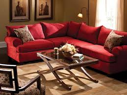 Black Leather Living Room Sets by Best 25 Red Living Room Set Ideas Only On Pinterest Brown Room