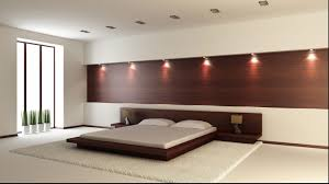 bedroom masculine inexpensive bed headboards design on budget