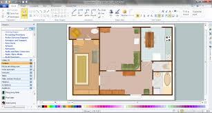 create house floor plans make floor plans lovely contemporary create house floor plans