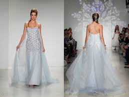 wedding dress angelo frozen wedding dress alfred angelo launches disney approved