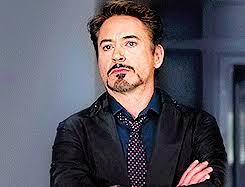 Robert Downey Jr Meme - eye rolling robert downey jr know your meme