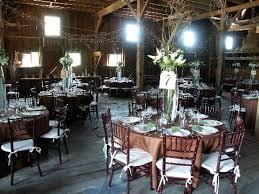 rustic wedding venues illinois barn wedding venues illinois bernit bridal