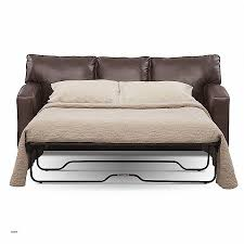 Tempurpedic Sleeper Sofas Hide A Bed Sofa Decorating Enchanting Design