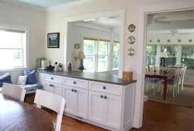 Kitchen Pass Through Design Spacious Pass Through Kitchen Window Ideas Home Living