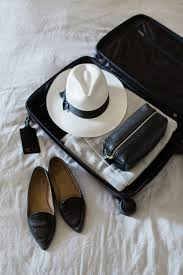 packing for sonoma wine country hej doll a california travel