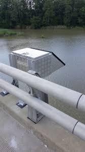 valarm remote monitoring u0026 industrial iot applications u2013 flood