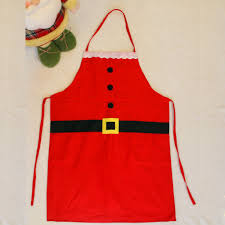 Designer Kitchen Aprons Compare Prices On Waterproof Apron Online Shopping Buy Low Price