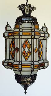 Large Moroccan Chandelier Large Moroccan Metal Lantern Moorish Lighting U2013 Moroccan Lighting