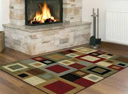Modern Rugs Toronto Modern Area Rugs Cheap Medium Size Of Area Rugs Cheap X Multi
