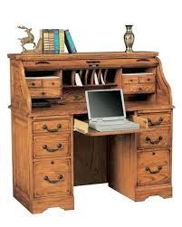 solid oak roll top desk modern roll top desk medium size of office executive desk solid wood