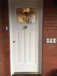 Modern Front Entry Doors In African Mahogany Chad Womack by Front Doors Double Glazed Gallery Doors Design Ideas