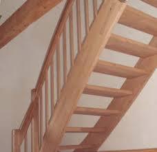 treppe selbst bauen eine treppe selber bauen