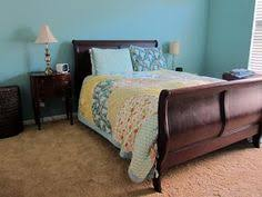 hazel paint color sw 6471 by sherwin williams view interior and