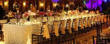 Floor Plan Wedding Reception Large Venues Near Me Indianapolis Weddings U0026 Events Indiana