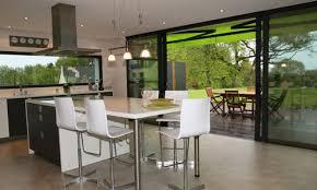 eclairage plafond cuisine bien éclairer sa cuisine inspiration cuisine le magazine de la