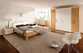 Bedroom Furniture Design Ideas - Design for bedroom furniture