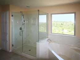 Bathroom Shower Remodeling Pictures Master Bath And Shower Remodeling Roxton Custom Home Remodeling