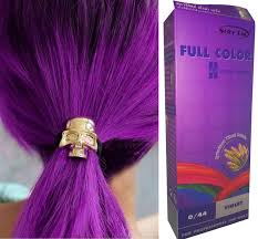 amazon com berina hair professional permanent hair dye color