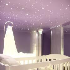 chambre ciel étoilé ciel etoile chambre faisceaux de 240 fibres optiques pour ciel toil