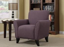 Accents Chairs Living Rooms by Living Room Purple Accent Chairs Living Room 00003 Purple