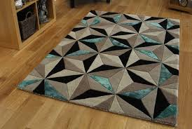 How Clean Rug How To Clean A Wool Rug Smart Vac Guide