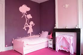 modele de chambre fille d co chambre b b fille stickers avec decoration chambre fille et