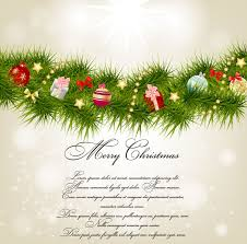 greeting cards free greeting cards free christmas card christmascard