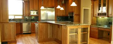 island kitchen bremerton cabinet refinishing bremerton wa try cabinet renewal at n hance