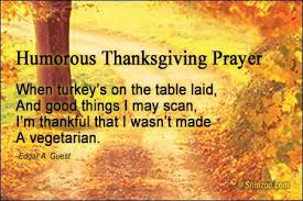 thanksgiving prayer 8 collection of inspiring quotes sayings