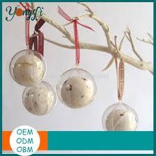 large outdoor christmas balls large outdoor christmas balls