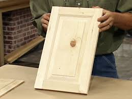 How To Make A Raised Panel Cabinet Door How To Build Raised Panel Cabinet Doors Cabinet Doors