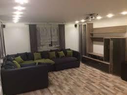 komplettes wohnzimmer komplettes wohnzimmer wohnwand sofa bar 3 jahre alt