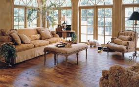 home page gold river flooring sacramento flooring specialists