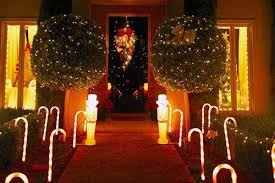 world s best lights 10 decorated cities