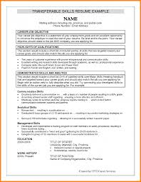 child care resume samples resume samples and resume help
