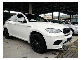 2011 bmw x6 m specs bmw x6 2011 m 4 4 in kuala lumpur automatic suv white for rm