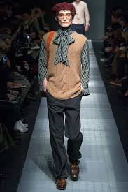 gucci news collections fashion shows fashion week reviews and