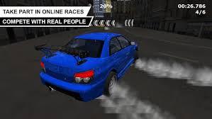 download game coc mod apk mwb street racing apk mod download street racing 1 2 9 latest