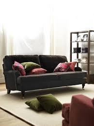 Tufted Sofa Sleeper by Sofa Cheap Couches Black Leather Sofa Sleeper Sofas Teal Sofa