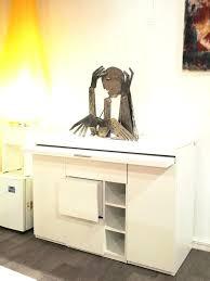 table meuble cuisine cuisine gain de place meuble cuisine gain de place ebuiltiasi com