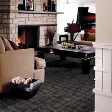 jaime s designs and floors flooring 1402 n blackstone ave