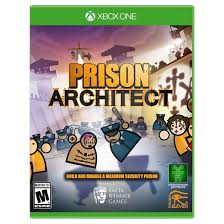 109 best xbox one images on pinterest videogames xbox one and microsoft xbox one target