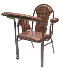 muslim prayer chair muslim prayer chair suppliers and