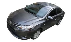 toyota philippines vios rental offer starts at php1 011 day 2016 toyota vios sedan rent