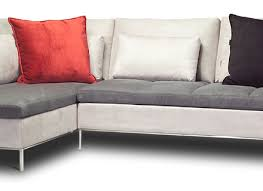 Sectional Bed Sofa by L Shaped Sleeper Sofa Alleycatthemes Com
