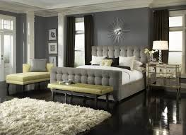 Couch For Bedroom by 44 Best Jonathan Louis Images On Pinterest Living Room Ideas