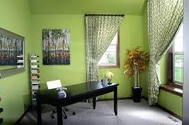 Blue Benjamin Moore Popular Green Paint U2013 Alternatux Com